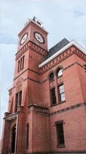 Oxford Mem Town Hall-HP