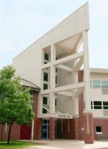 Quabbin School 1-Edu
