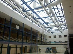 Quabbin School 2-Edu