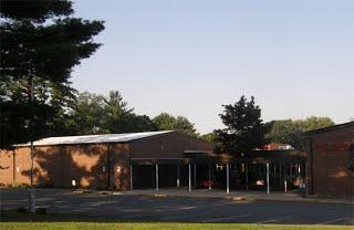 Killam School Reading Ma Boston Bay Architects